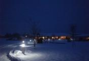 Winterabend 2014